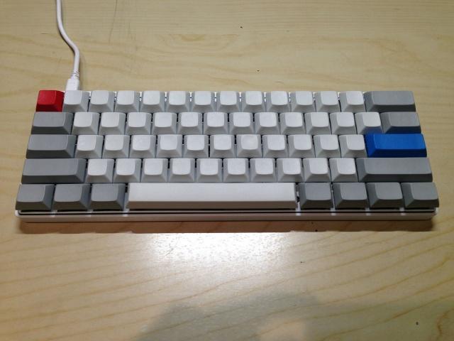 Mechanical_Keyboard56_30.jpg