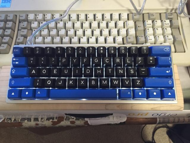 Mechanical_Keyboard56_31.jpg