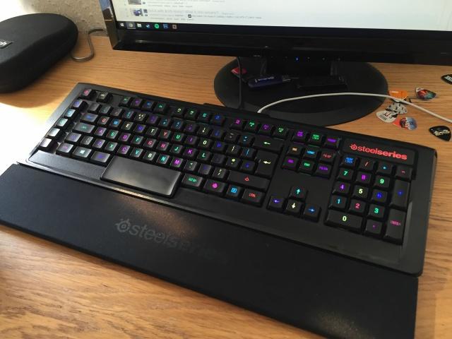 Mechanical_Keyboard56_33.jpg