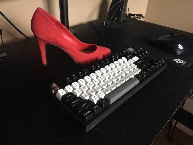 Mechanical_Keyboard56_39.jpg