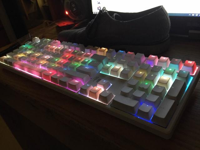 Mechanical_Keyboard56_43.jpg