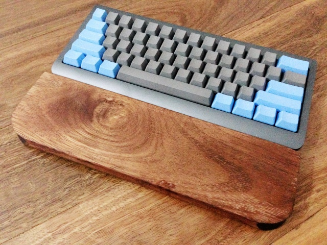 Mechanical_Keyboard56_46.jpg