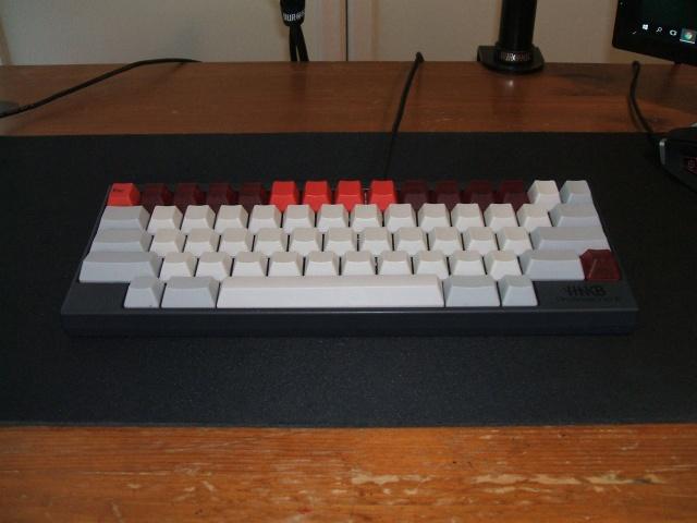 Mechanical_Keyboard56_47.jpg