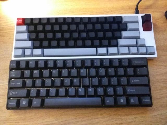 Mechanical_Keyboard56_50.jpg