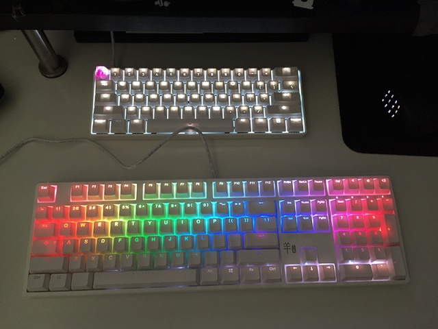 Mechanical_Keyboard56_52.jpg