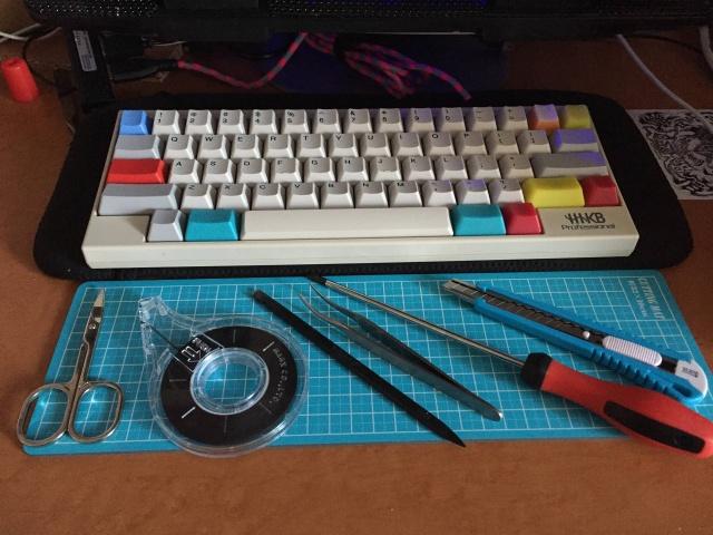 Mechanical_Keyboard56_53.jpg