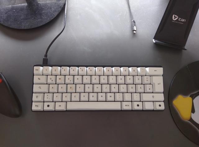 Mechanical_Keyboard56_54.jpg