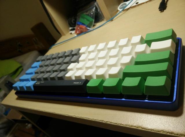 Mechanical_Keyboard56_57.jpg