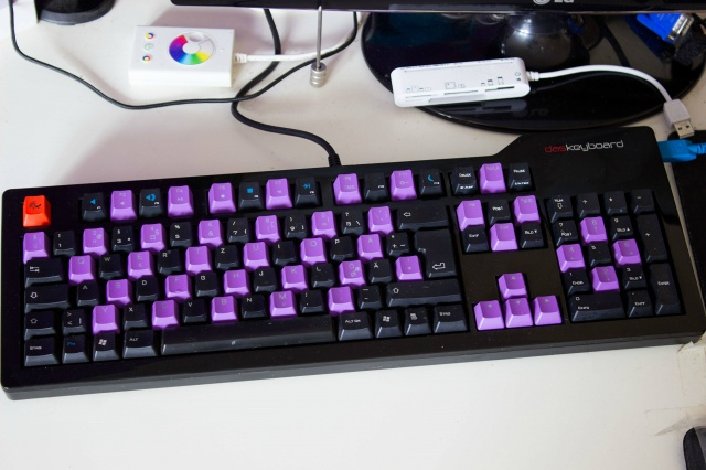 Mechanical_Keyboard56_58.jpg