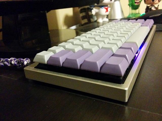 Mechanical_Keyboard56_60.jpg