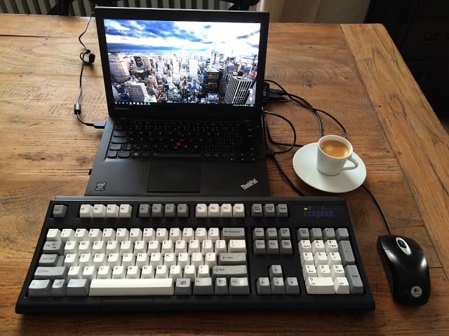 Mechanical_Keyboard56_63.jpg