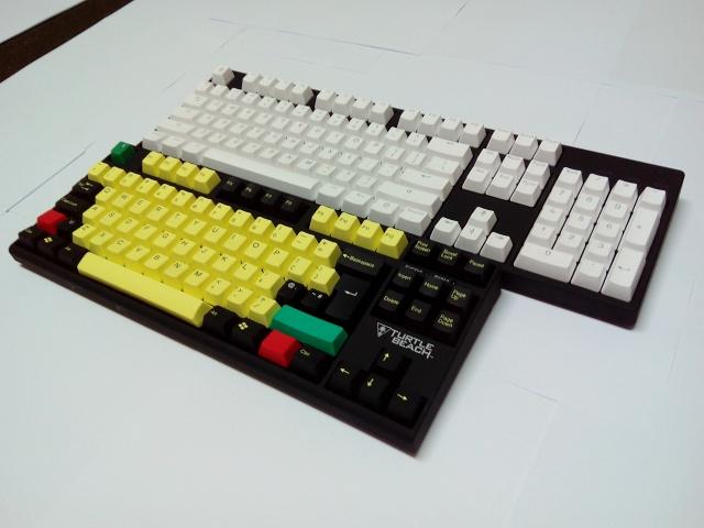 Mechanical_Keyboard56_67.jpg