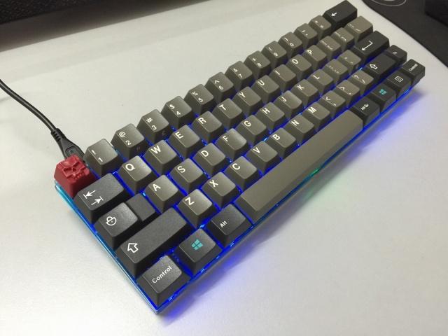 Mechanical_Keyboard56_71.jpg