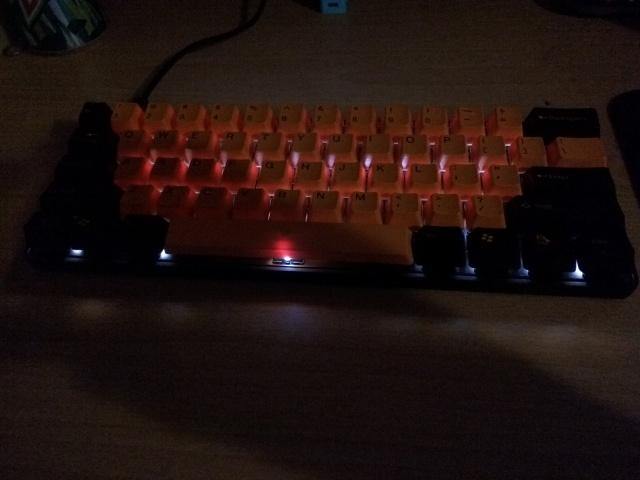 Mechanical_Keyboard56_80.jpg