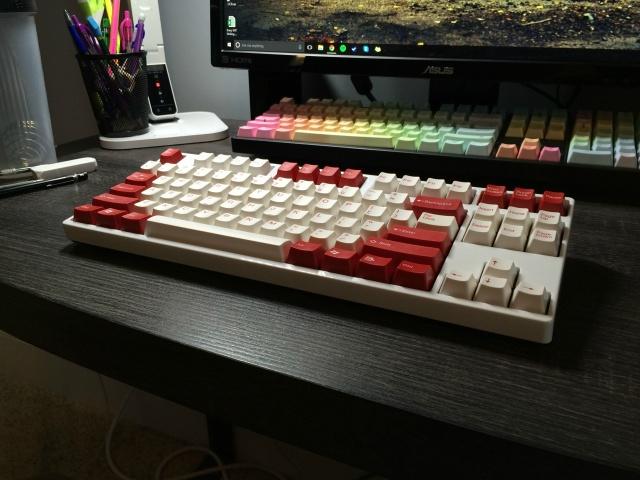 Mechanical_Keyboard56_82.jpg