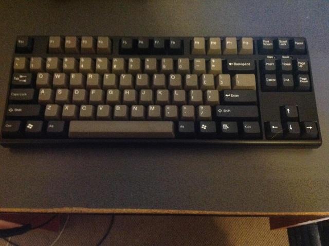 Mechanical_Keyboard56_84.jpg