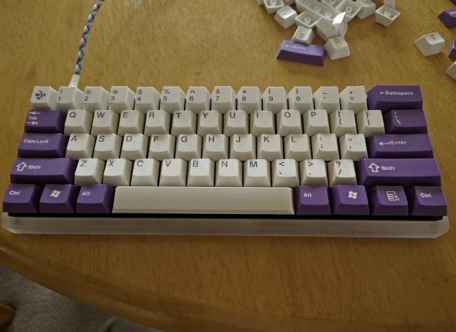 Mechanical_Keyboard56_86.jpg
