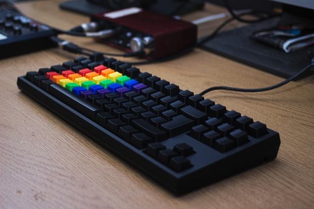 Mechanical_Keyboard56_87.jpg