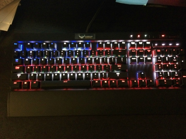 Mechanical_Keyboard56_91.jpg