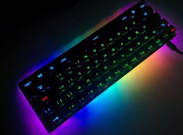 Mechanical_Keyboard56_93.jpg