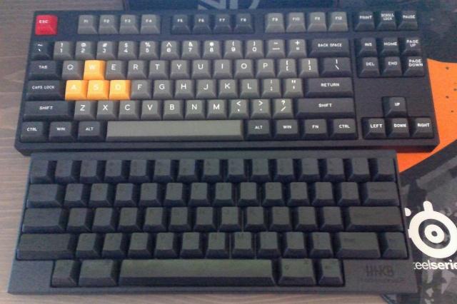Mechanical_Keyboard56_99.jpg