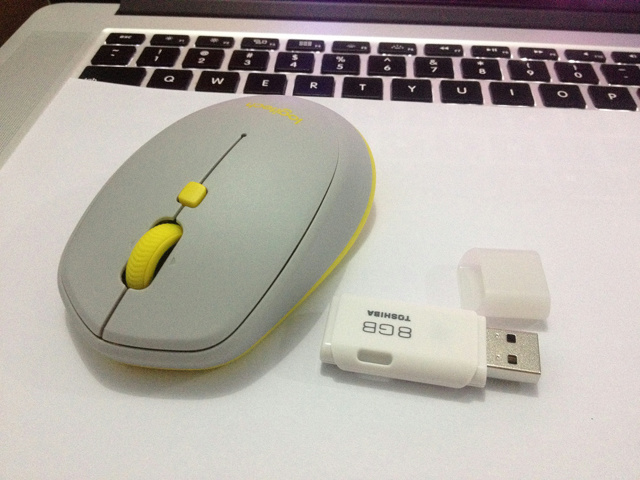 Mouse-Keyboard1509_06.jpg