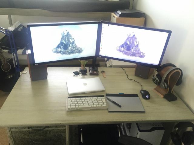 PCdesk_MultiDisplay55_09.jpg