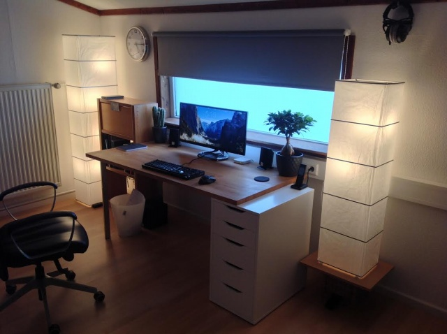 PCdesk_UltlaWideMonitor6_63.jpg