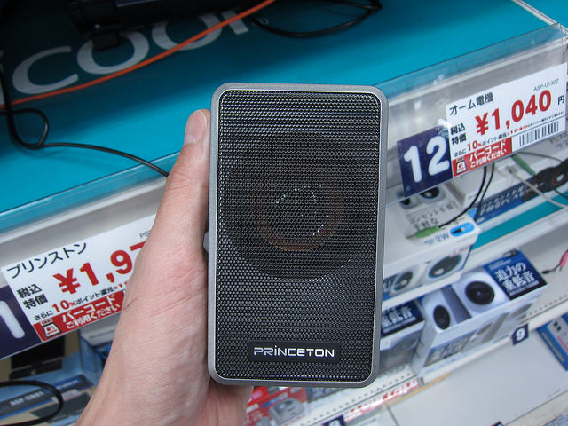 PSP-DPR_02.jpg