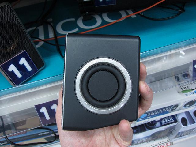 PSP-DPR_04.jpg