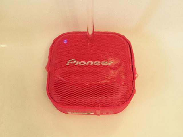 Pioneer_MOMO_05.jpg