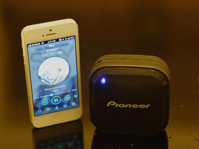 Pioneer_MOMO_11.jpg