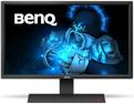 BENQフリッカーフリー ブルーライト軽減 ゲーム 27型 FHD 液晶ディスプレイ RL2755HM