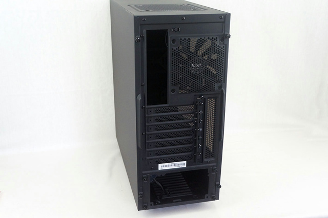 S340_Designed_by_Razer_08.jpg