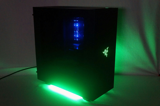 S340_Designed_by_Razer_13.jpg