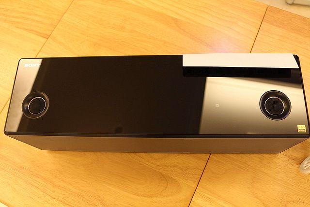 SRS-X99_03.jpg