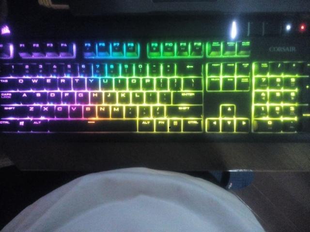 STRAFE_RGB_12.jpg