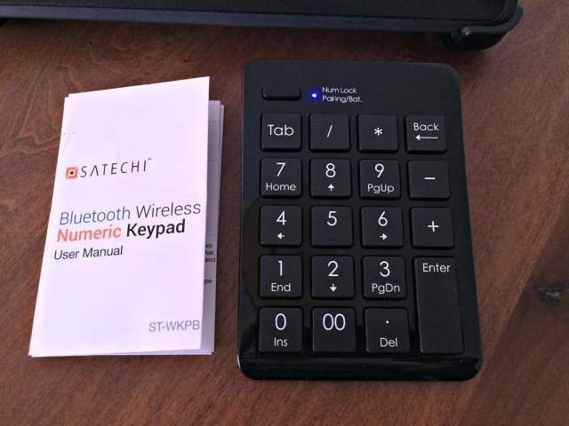 Satechi_Bluetooth_Keypad_01.jpg