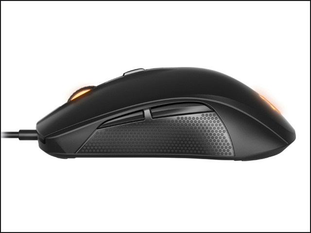 SteelSeries_Rival100_03.jpg