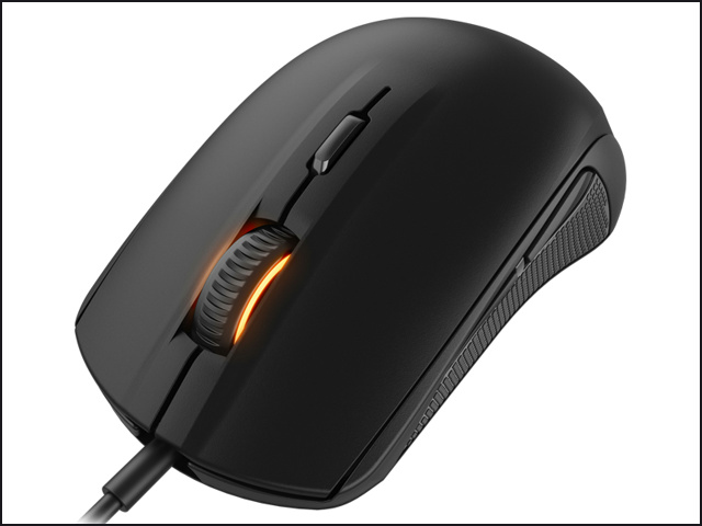 SteelSeries_Rival100_04.jpg