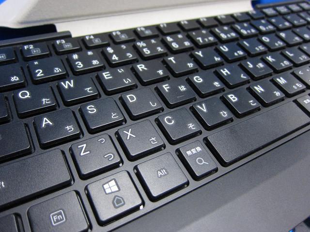 TK-FBP073BK_09.jpg