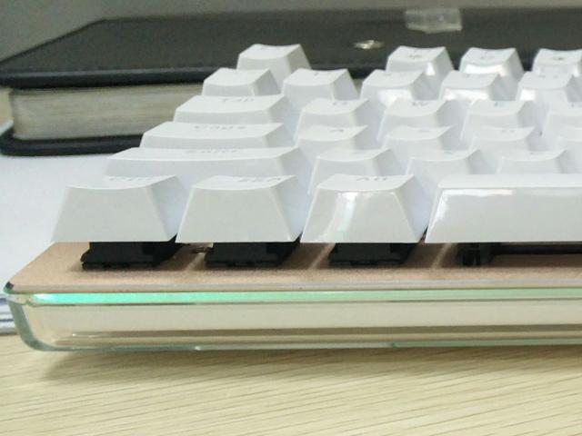 V500RGB_06.jpg