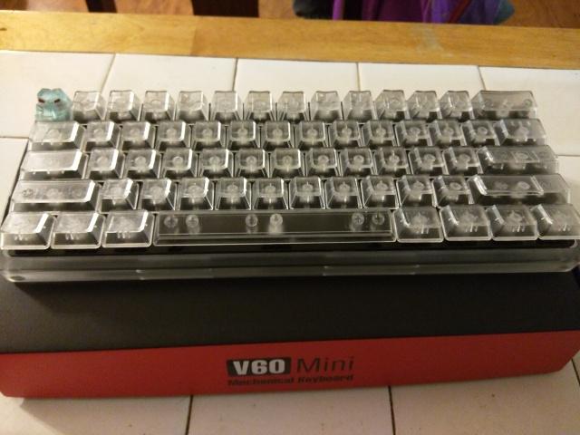 V60_Clear_04.jpg