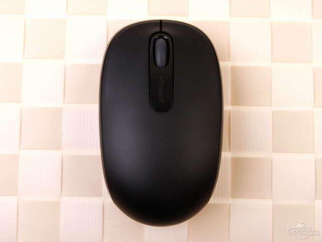 Wireless_Mobile_Mouse_1850_06.jpg