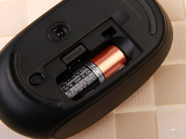 Wireless_Mobile_Mouse_1850_11.jpg