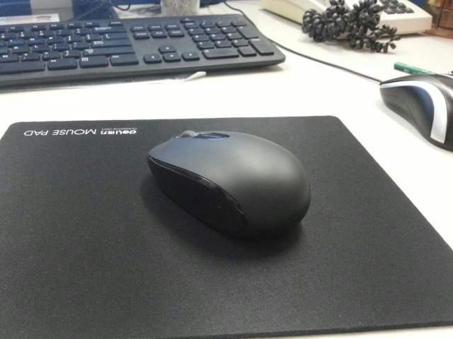Wireless_Mobile_Mouse_1850_12.jpg