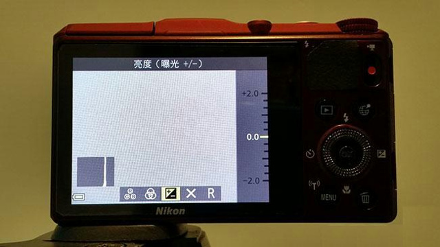 Yuruyuri_S9700_05.jpg