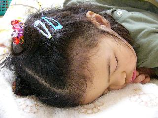 コピー ~ P1020085.JPG