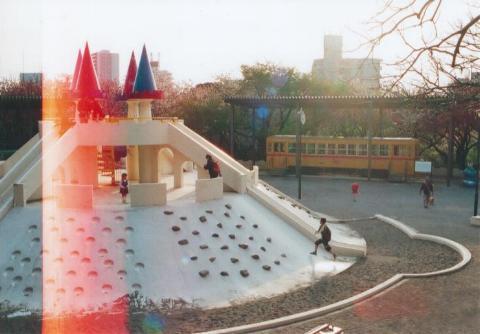 コピー ~ 公園.jpg