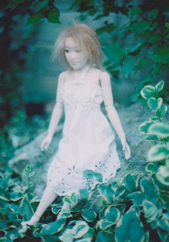 コピー ~ doll photo 03.jpg